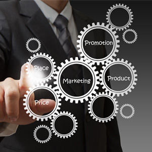 How-Can-Marketing-Plan-Help-You