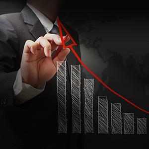 Marketing-Audit