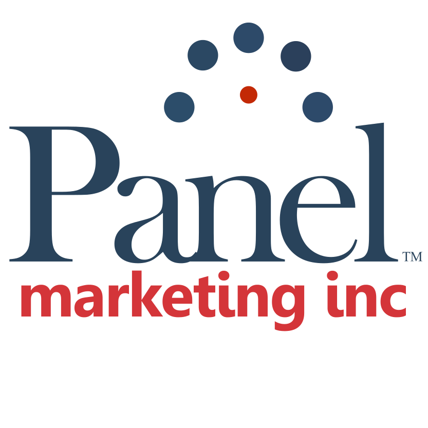 Panel Marketing