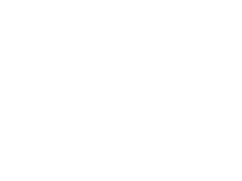 Panel Marketing Inc Logo - Calgary, Alberta, Canada
