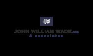 John William Wade and Associates logo