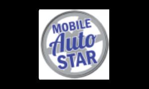 Mobile Auto Star logo