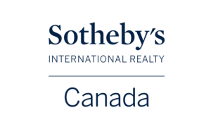 Southeby's International Realty Canada logo