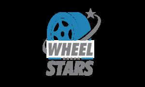 Wheel Stars logo