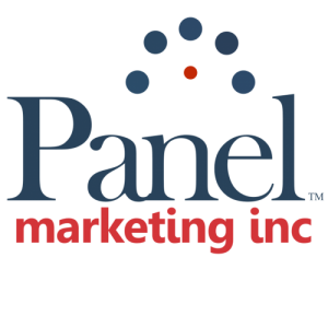 Panel Marketing Inc logo