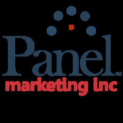 Panel Marketing Inc logo